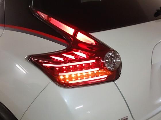 LED MBRO